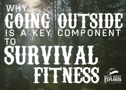 Going-Outside-Survival-Fitness-Wild-West-Explorer