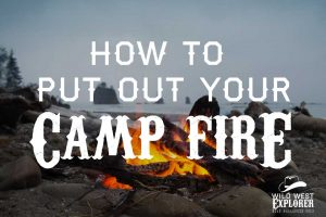 How-to-Put-Out-Your-Camp-Fire
