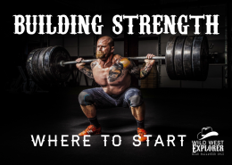 Building-Strength-Where-to-Start
